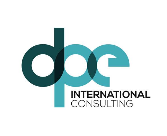 Branding DPE
